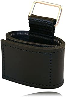 product image for Boston Leather Boston - Glove Strap for Corrections - 9127-1