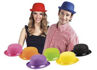 tuttofesta 6 Cappelli e4effb0c599b