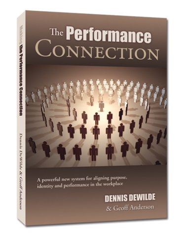The Performance Connection