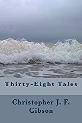 Thirty-Eight Tales