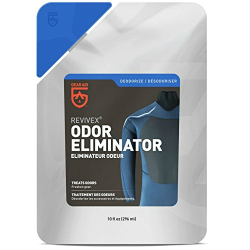 Most bought Incontinence Odor Eliminators & Deodorants