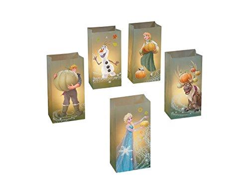 Disney Frozen Luminary Kit ()