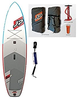 SUPwave® Jp de Australia Allround de Air 11 0 Le Wind Sup 2018 Standup