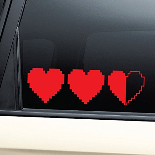 video game car decals - 5