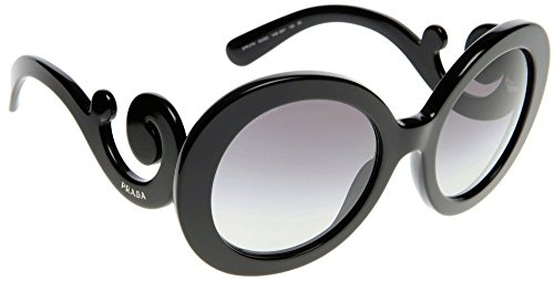 prada-sunglasses-pr27ns-frame-black-lens-gray-gradient