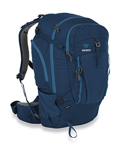 Mountainsmith 16 50280 06 Approach 45 Backpack product image