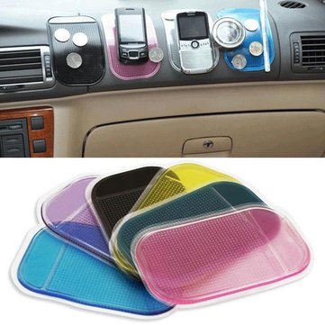 1pcs-dashboard-anti-slip-non-slip-slip-resistant-car-holder-pad-mat-sticky-by-shrimlure