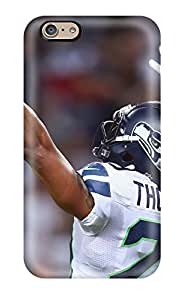cody lemburg's Shop Best seattleeahawks NFL Sports & Colleges newest iPhone 6 cases 6486792K178625857