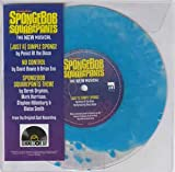 Spongebob Squarepants: The New Musical (RSD Exclusive Single)