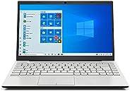 """Notebook Vaio FE14 VJFE41F11X-B0611W, Intel Core i3 8ª geração, 4GB, 256GB SSD, 14"""" Full HD, Windows 10 -"""
