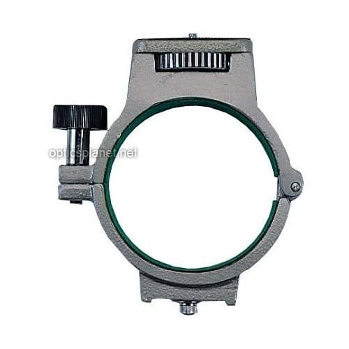 Image of Binoculars & Scopes Tube Ring 232mm