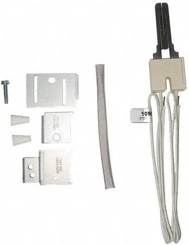 Nordyne 903758 Replacement Ignitor Kit