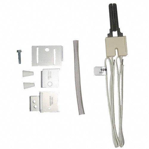 Ignitor Kit - 4