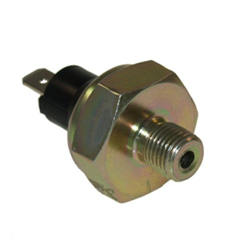 Original Engine Management 8001 Oil Pressure Switch