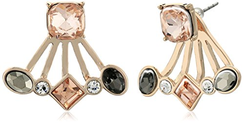 t-tahari-essentials-rose-gold-front-back-with-stones-earring-jackets