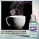 10 ML Premium AR Fog Stopper-Fog Stopper For