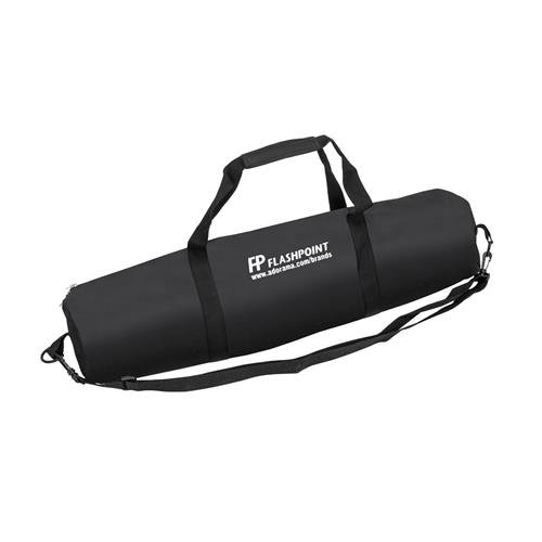 Flashpoint Soft Tripod Case Large, 30'' Long. by Flashpoint