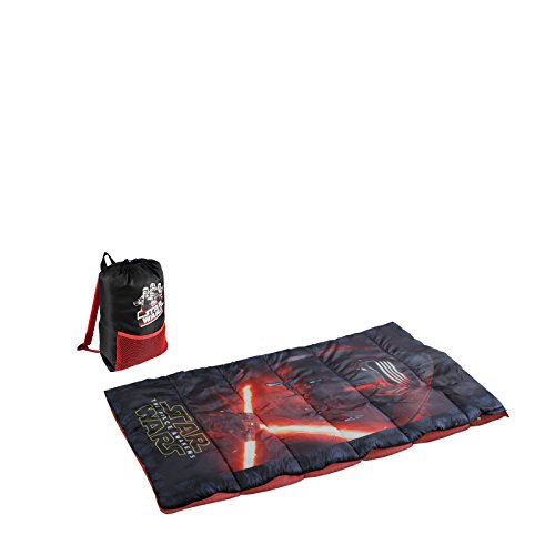 Exxel Star Wars Camping Kit product image