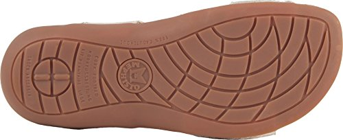 Sand Agave Multi Light Sandal Ascot Mephisto Women's Boa vp7q1wzz