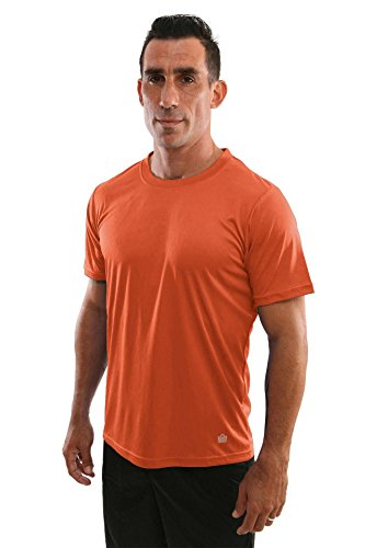 UPC 685450600316, Admiral Performance Ready-to-Play Soccer Jersey, Orange, Adult X-Large