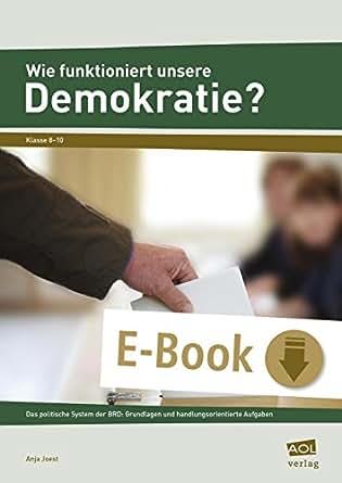 ebook Visual Methodologies and Digital Tools for Researching