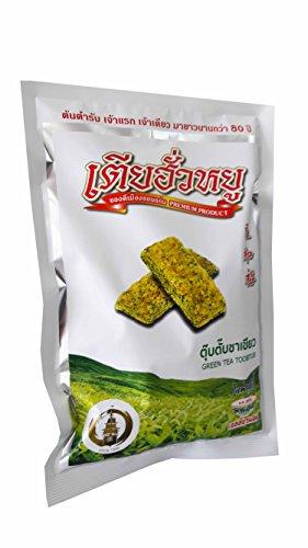 2-packs-of-green-tea-tootub-crispy-green-tea-peanut-bar-snack-premium-product-signatures-peanut-from
