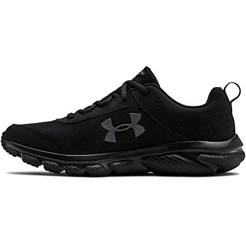 Under Armour Men's Charged Assert 8 Running Shoe 1