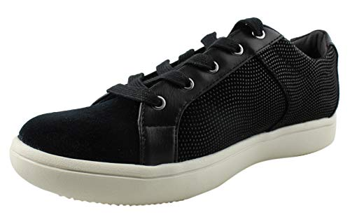 to Womens Lace Toe Ariell Toe Black ROCKPORT to Lace Ariell wSUOqttR