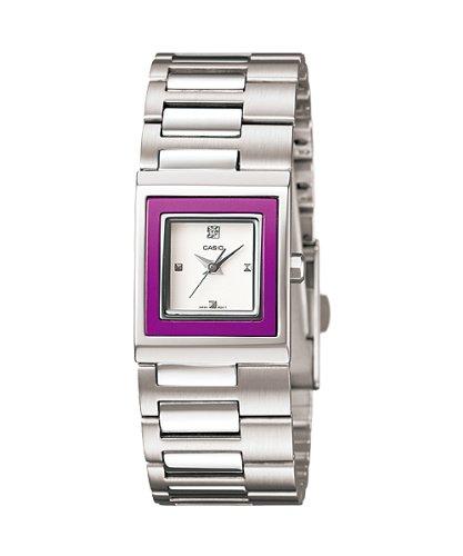 96978156b7e4 Casio LTP-1317D-6CDF - Reloj (Reloj de Pulsera