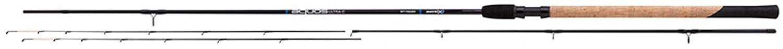 Matrix Aquos Ultra C Feeder Rod 10ft 3.0m grd133