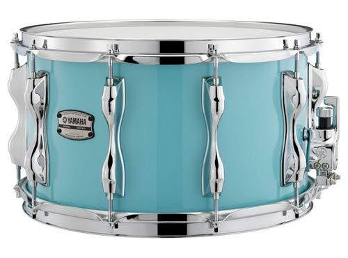 (Yamaha Recording Custom Snare Drum - 8
