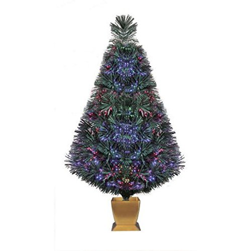 [ARTIFICIAL CHRISTMAS TREE 32