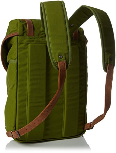 Fjällräven Rucksack No.21 Medium Meadow Green