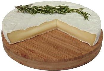 La Bonne Vie 2 lb Brie Cheese