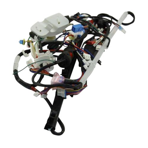 SAMSUNG Assy M.Guide Wire Harnes (DC93-00317A)