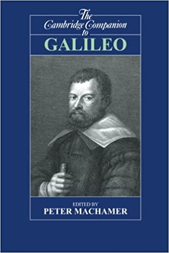 essay review galileo courtier Free essays from bartleby | pueblo community college galileo life after punishment joe davalos history 102 western civilization ii mr richard l rollins galileo and the history of the catholic church in the history of the catholic church, no episode is so contested by so many viewpoints as the.