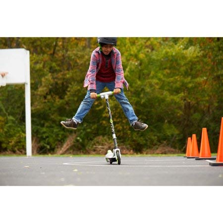 Amazon.com: Patinetes robustos, resistentes y suaves para ...