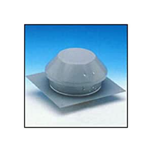 Fantech RE8XL Roof Mount Centrifugal Fan