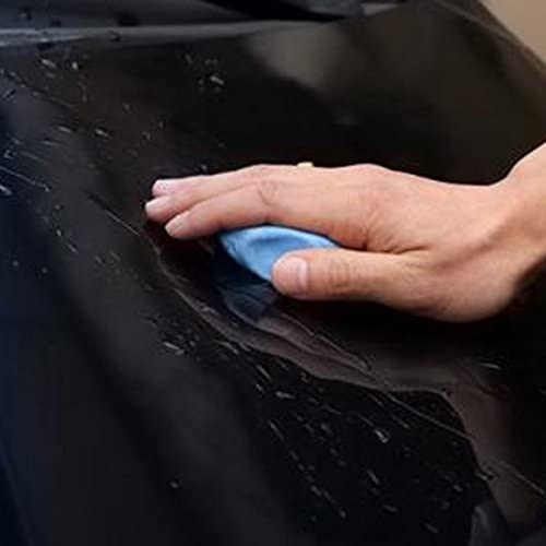AOTUOTECH 1PCS Auto Clay Bar Clean Clay Bar Car Window Glass Dust Cleaner Care Tools Cleaner