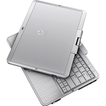 HP EliteBook 2760p LJ466UT 12-Inch LED Tablet PC (Intel Core i5-2540M  2 6GHz Processor, 4 GB RAM, 320 GB HDD, Webcam, Bluetooth, Windows 7