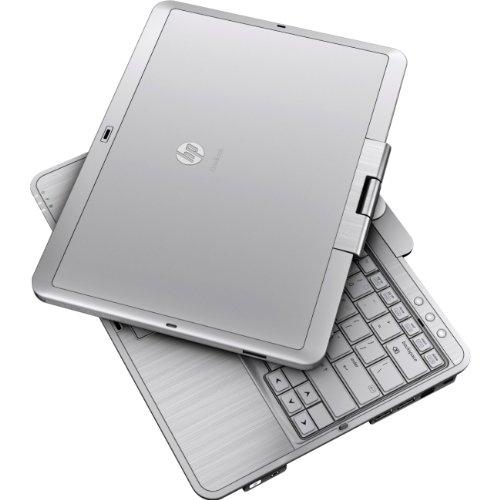 HP EliteBook 2760p LJ466UT 12.1