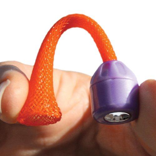 Dardos Doinkit - Tablero magnético de dardo - Tecnología indestructible de dardo Doinkit con los imanes más potentes del mundo