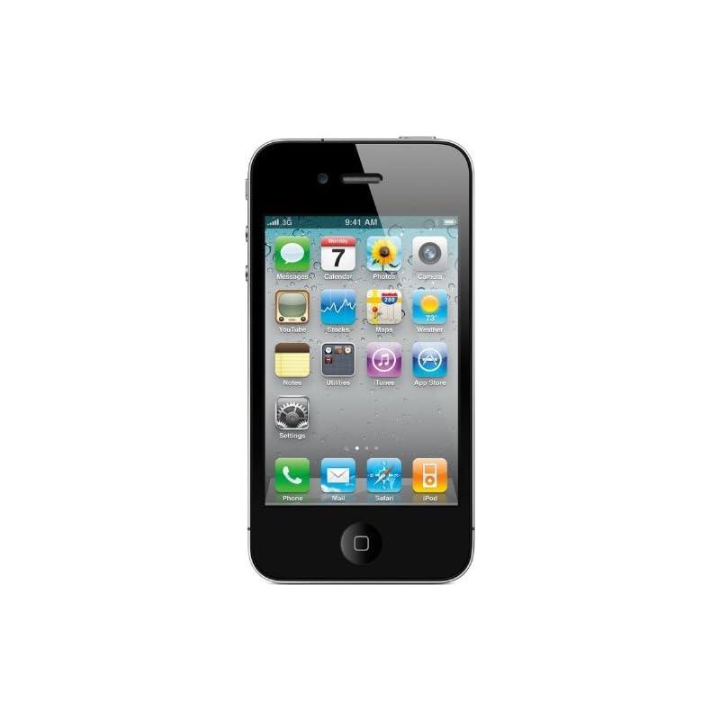 apple-iphone-4-8gb-unlocked-black