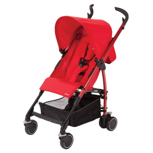 List of the Top 10 umbrella stroller maxi cosi you can buy in 2019