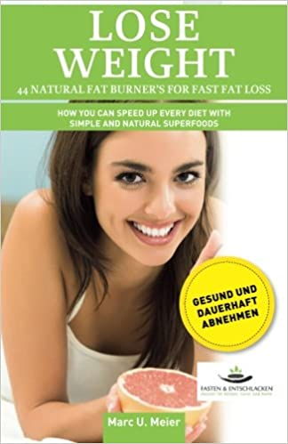 Subcutaneous fat burning supplements photo 8