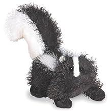 Webkinz Skunk