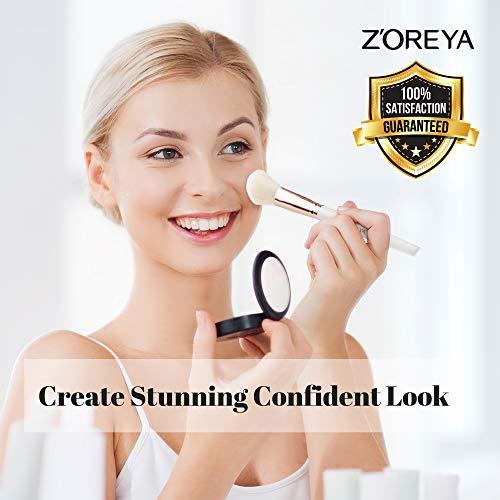 Buy makeup brush starter kit