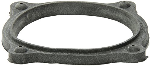 Dometic Seal - Dometic SE341549 385310063 Floor Flange Seal