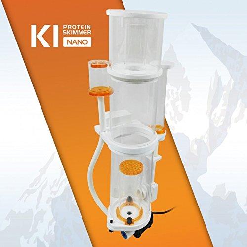 Nano Skimmer - IceCap K1-Nano Protein Skimmer