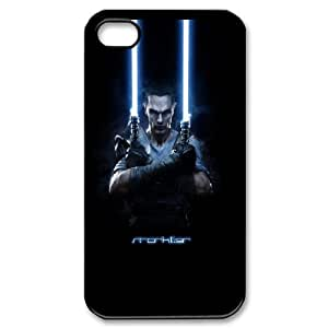 iPhone 4,4S Phone Case Star Wars cC-C29895